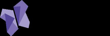 29004859-DMeuP