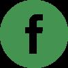FB torvgrön